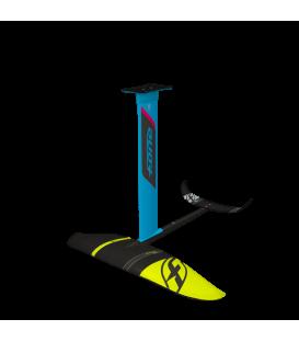 Kitefoil F-one Gravity 1800