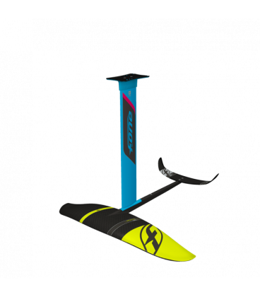 Kitefoil F-one Gravity 1800 2019