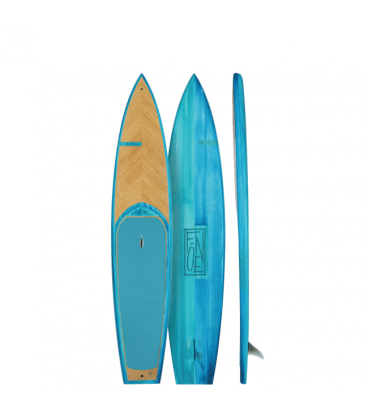 Sup F-One Touring 2018