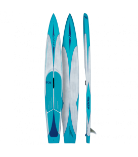 Sup F-One race pro all water 2019