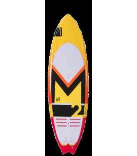 Planche F-One Mitu Pro Model 2017