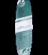 Pack Aile Planche Cabrinha 2019 Moto/Spectrum