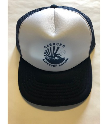 Casquette CABOURG KITE NATION