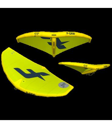 Swing F-One 2020
