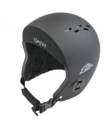Casque Gath Hat Neo 2019