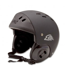 Casque Gath Hat Surf Convertible
