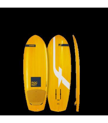 Sup Foil F-one Rocket Surf 2019