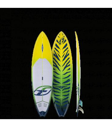 Sup F-One Anakao 2016