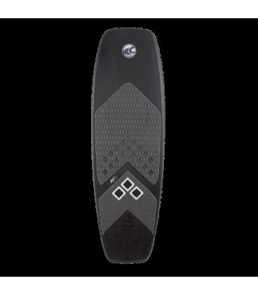 Planche Foil Cabrinha AV8 2020
