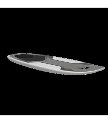 Planche Foil/surf Cabrinha Autopilot 2020