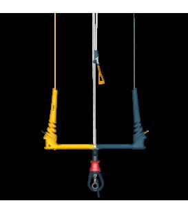 Barre de kitesurf F-One Linx 2020