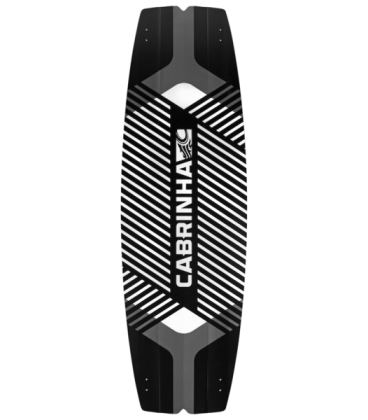 Planche Cabrinha XCal Carbon 2020