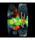 Planche RSC Supreme 2020