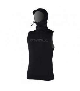 Top Extensible Thermo X/Neo Hood Homme O'neill