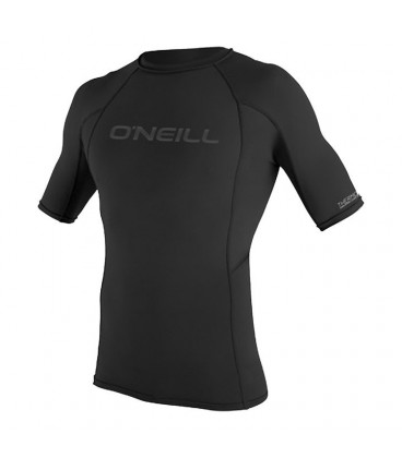 Top Extensible Thermo X Homme O'neill
