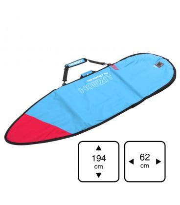 Housse Howzit Surf 6'0