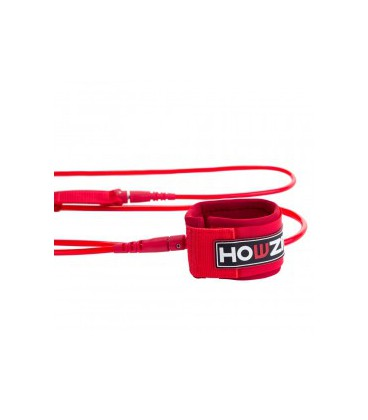 Leash de Sup Howzit 9'0