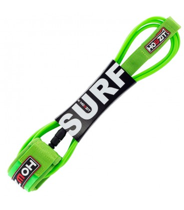 Leash de surf Howzit 7'0