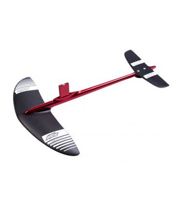 Kitefoil Axis Complèt K-Series 600mm/864cm²