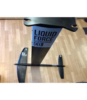 Foil Liquid Force