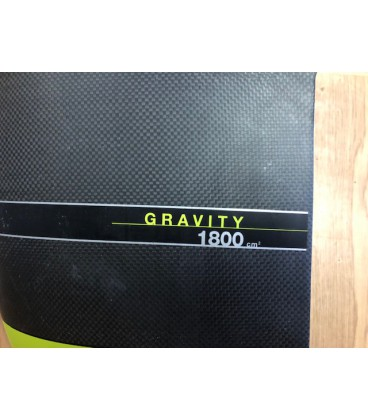 Aile F one Supfoil Gravity 1800cm²