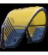 Pack Aile Planche Cabrinha 2020 Moto/Spectrum
