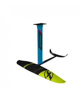 Kitefoil F-one Gravity 2200