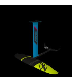 Kitefoil F-one Gravity 2200