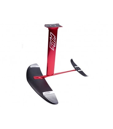 Kitefoil Axis 2051