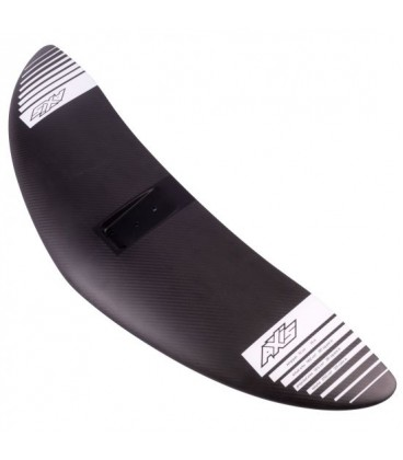 Front Wing Axis Foil S