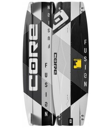 Planche Core Fusion 4 2020