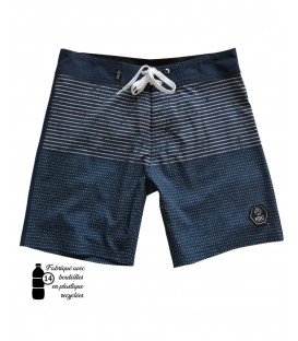 Boardshort KDC Escape