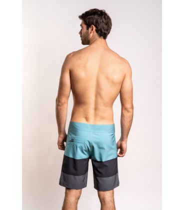 Boardshort KDC Drift