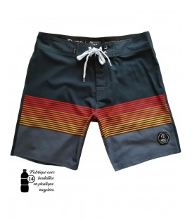 Boardshort KDC Sunlight