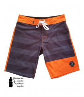Boardshort KDC EcoFriendly