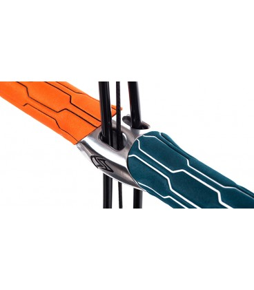 Barre de Kitesurf Flysurfer Infinity Control
