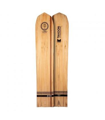 Planche Takoon Tiki