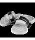 Straps/pads CABRINHA H1
