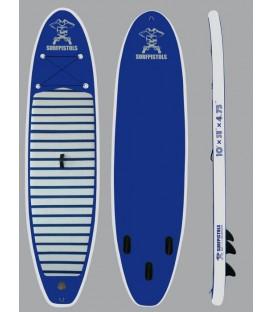 Sup SURFPISTOLS