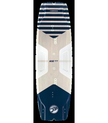 Planche Cabrinha Ace Wood 2020