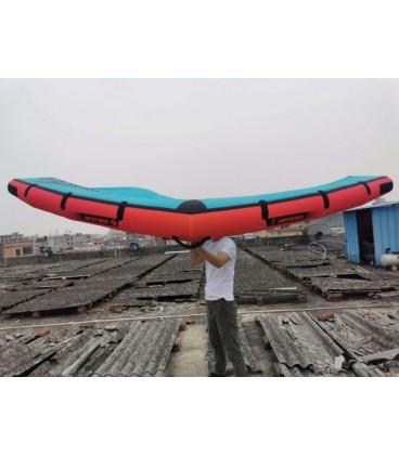 Wing AIR-FLY WING SURFPISTOLS
