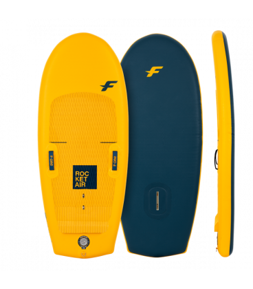 Sup Foil F-one Rocket Air Sup