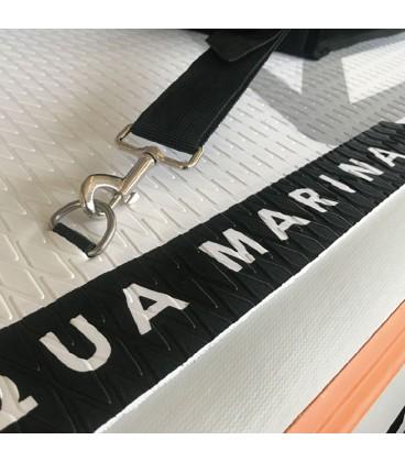 "Sup gonflable Aqua Marina Maggma 10'10"""