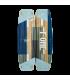 Planche F-One Trax HRD Lite Tech 2021