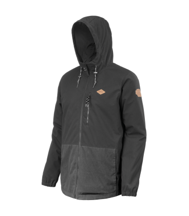 Veste Picture Surface Insulated JKT