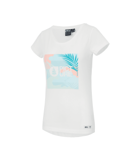 Top Picture Palm Tee