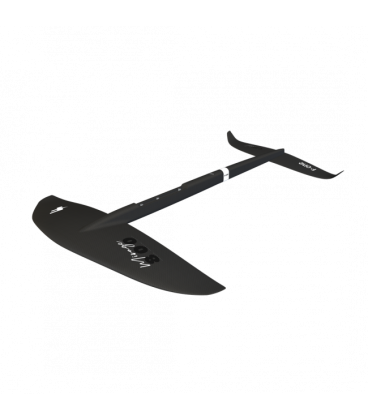 Kitefoil F-One Mirage Carbon 800