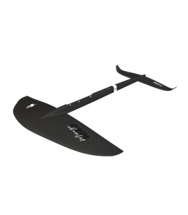 Kitefoil F-One Mirage Carbon 1000