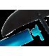 Kitefoil F-One Mat Alu