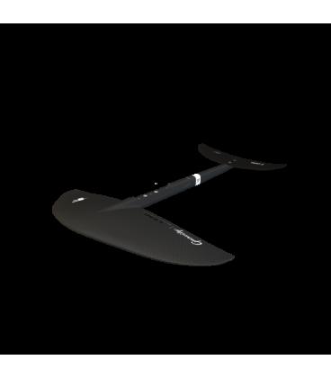 Foil F-One Gravity Carbon